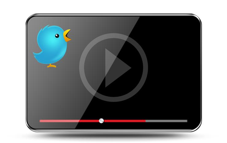 Онлайн маркетинг в Туитър