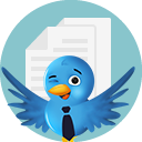 Туитър списъци за бизнес