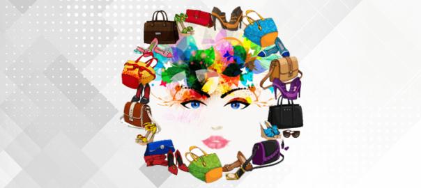 Модна индустрия и социални мрежи