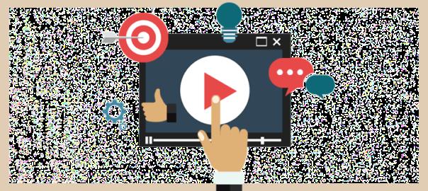 видео съдържание и маркетинг
