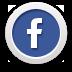 Фейсбук социални мрежи