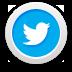 Туитър социални мрежи