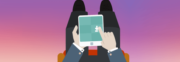 как да свалим снимка от Инстаграм