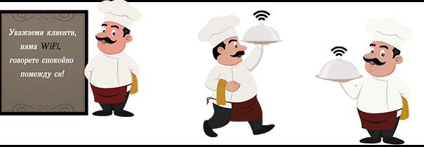 онлайн маркетинг за ресторанти
