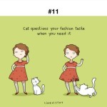 Забавни илюстрации онлайн
