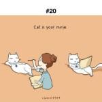 Смешно в социалните мрежи