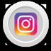 Инстаграм социални мрежи