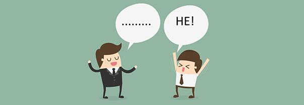 преодоляване на възражения при продажби